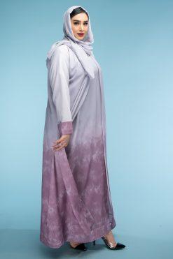 Abaya Full Set Online