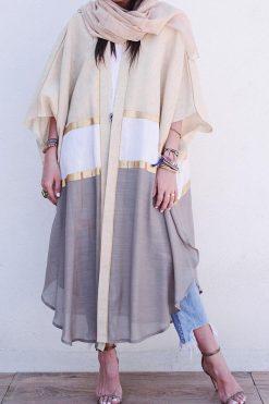 Abaya Luxe Dubai