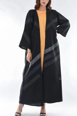 Bisht Abaya Dubai