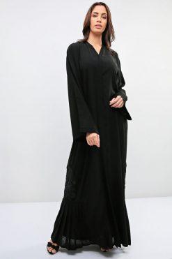 Nida Abaya Online