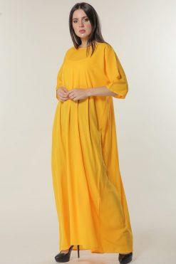 Inner Slip Dress Abaya