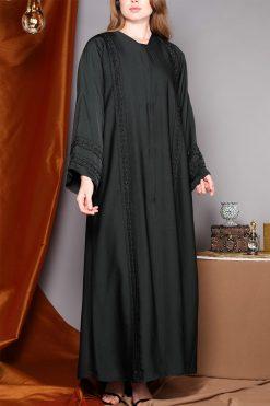 Hareer Abaya