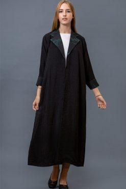 Stylish Abaya Dubai