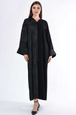 Professional Abaya