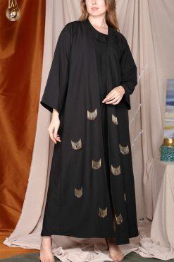 Arabic Abaya Online