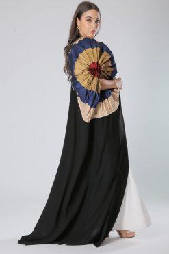 Abaya Occasion Wear
