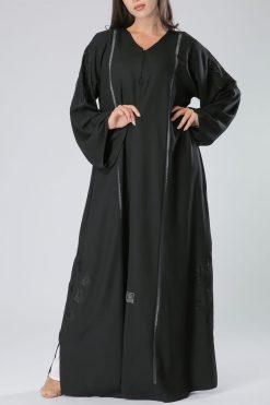 Abaya Classic
