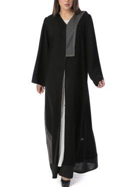 Kimono Abaya Dubai