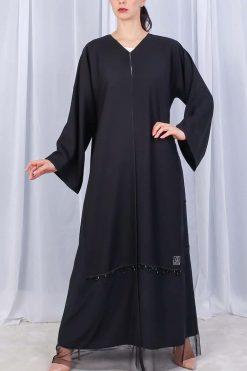 Classic Abaya Online