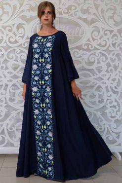 Fairy Kafan Jellabiya