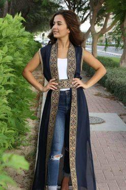 Nina Bisht