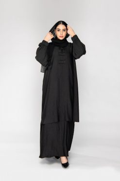 Abaya Modest Wear